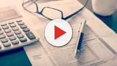 Démarches administratives : les autres mesures proposées pour les entreprises