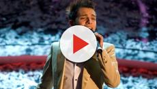 Anticipazioni Sanremo 2018 cantanti: i grandi nomi di Amici ed X Factor