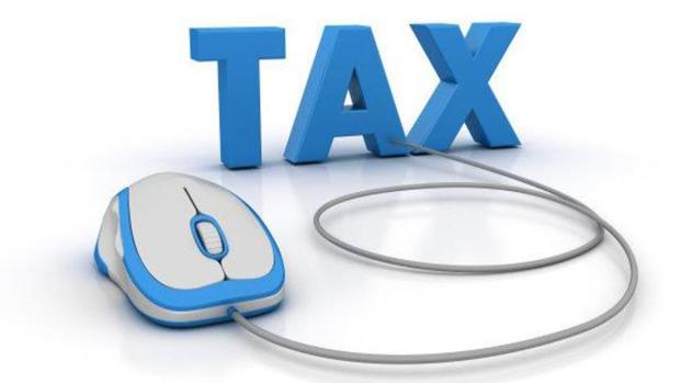 La web tax slitta al prossimo anno entrando in vigore dal primo gennaio 2019