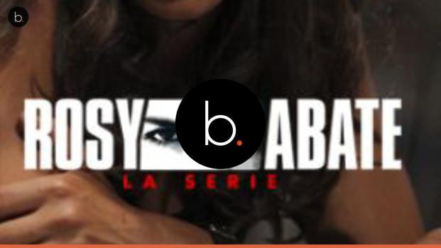 video: Rosy Abate, anticipazioni puntata del 3 Dicembre