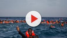 El Mediterráneo se ha convertido en la tumba de casi 40.000 inmigrantes