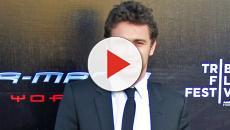 James Franco : Casting fou pour son prochain film « Future World »