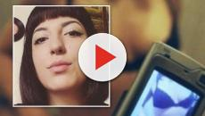 L'inferno del ricatto, suicida per un video hot come Tiziana Cantone