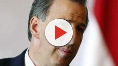 Quién es José Antonio Meade, el posible candidato del PRI