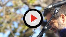 Vídeo: Jordi Sánchez es expedientado por camuflar cartas