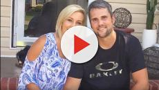 Is Ryan Edwards getting his own spinoff? Wife Mackenzie teases idea on Snapchat