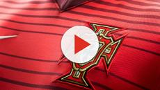 Cristiano sueña con algo que podría volverse realidad, a por la copa del mundo