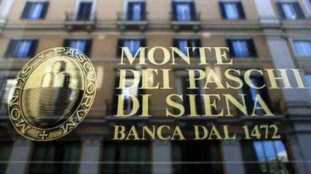 Primi 100 debitori del Monte dei Paschi di Siena