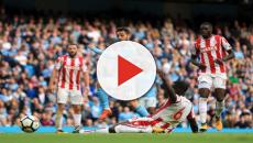 Premier League: Manchester City vs Southampton preview
