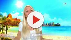 Les Marseillais en Australie : Jessica Thivenin quitte la villa !