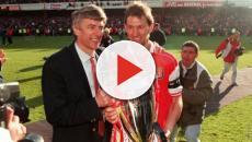 Premier League: Arsenal vs Huddersfield Town preview