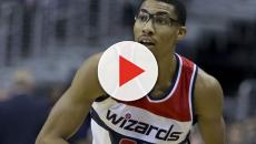 NBA : Washington s'impose sans briller