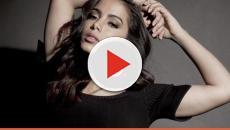 Assista: Novo visual da cantora Anitta surpreende fãs