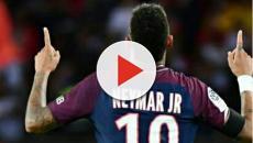 PSG : Neymar écœuré par les médias français