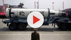 Corea del Norte se declara Estado Nuclear