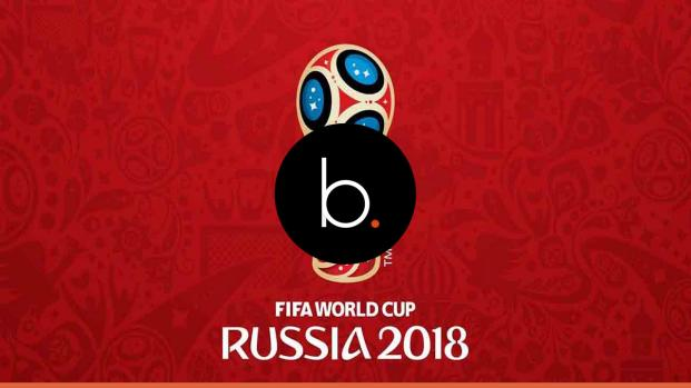 Mondiali 2018, niente ripescaggi per l'Italia: il Perù ci sarà