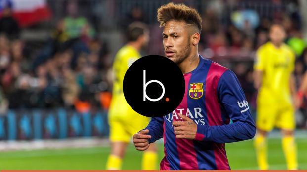 Barça : Neymar y a mis le bazarre ! Messi peut lui dire merci !