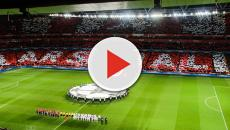 Premier League: Gunners vs Red Devils
