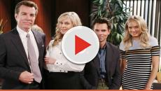 Here Are 5 Facts Only Fans Know About 'The Young And The Restless'