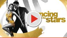 Dancing with the Stars season 26 updates