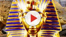 La salud en Egipto iba de la mano con la medicina y las supersticiones