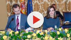 VIDEO: La Casa Real ha hecho públicos todos los gastos de todo el año 2017