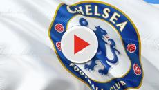 Chelsea victorious against Swansea City