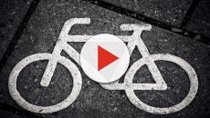 Ciclismo e sicurezza sulle strade: le linee guida per fermare l'ecatombe
