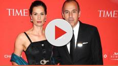 Matt Lauer divorce? Report claims Lauer frequently cheated on wife