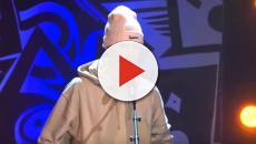 Assista: Adolescente que tentou assassinar Justin Bieber em 2016 é condenado