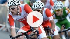 Ciclismo, il nuovo presidente dell'Uci vuole stravolgere il Giro d'Italia
