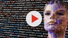 Fine del mondo: è in mano alla AI?
