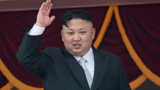 Jusqu'où peuvent aller les missiles nord-coréens ?