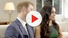 Prince Harry and Meghan Markle: Will they sign a prenuptial agreement?