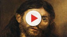 Nuova scoperta mette in dubbio il Cristianesimo