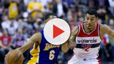 Los Angeles Clippers and the Lakers NBA trade rumors