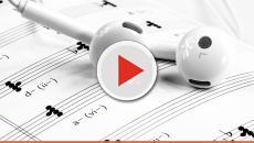 Assista: O melhor aplicativo para aprender violão