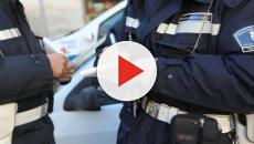 Anche in Italia saranno introdotti i semafori con il timer