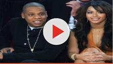 Jay-Z admits he cheated on Beyoncé