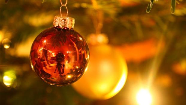 Assista: Conheça cinco aplicativos que vão melhorar seu Natal