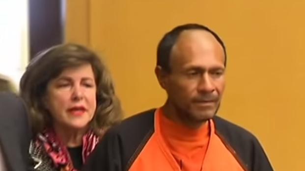 Trump is furious at verdict in the killing of Kate Steinle by illegal immigrant