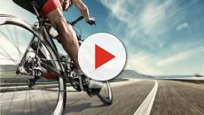 Ciclismo: la fidanzata lo lascia, lui la denuncia per doping, sospesa