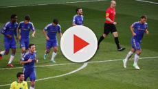 Premier League: Blues vs Magpies