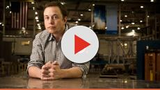 You will never believe what SpaceX's Musk proposes to launch into space