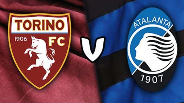 Dove vedere Torino-Atalanta, anticipo del sabato: info streaming e tv