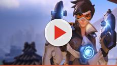 Huge Genji mystery finally explained by Blizzard