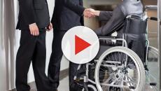 Un nuevo libro explora los antecedentes de las personas con discapacidad