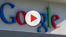 Google, écrasant leader mondial des moteurs de recherche