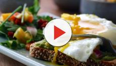 Sandwich ideas for weight conscious, diabetic or gluten-intolerant foodies