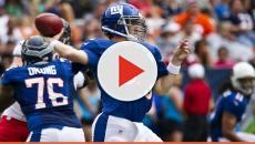 What's next for quarterback Eli Manning: Retirement or Jaguars?